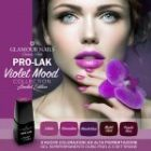 "PRO-LAK ""VIOLET MOOD"" Collection – LIMITED EDITION"